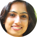 garima chauhan thesis View garima chauhan's full profile it's free your colleagues, classmates, and 500 million other professionals are on linkedin view garima's full profile.